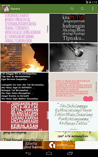 Download Kata Islami Google Play Softwares Auxfbfxkproy Mobile9