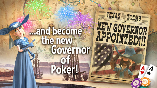 TEXAS HOLDEM POKER OFFLINE  {cheat|hack|gameplay|apk mod|resources generator} 5
