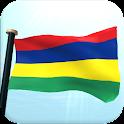 Mauricio Bandera 3D Fondos icon
