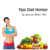 Tips Diet Harian