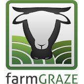farmGRAZE