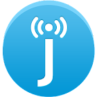 Jobulator Mobile icon