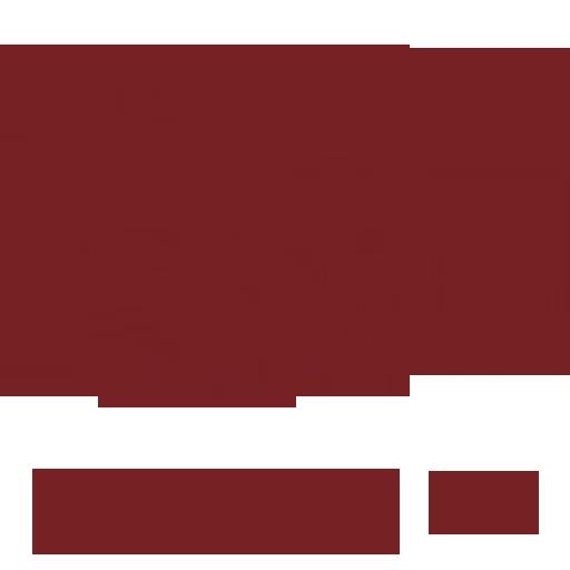 F&M Bank Falls City Mobile LOGO-APP點子