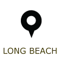 Long Beach CA Guide icon