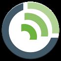 Jamcast - DLNA/UPnP/Sonos/Xbox icon
