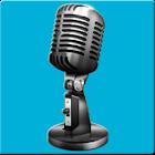SoftScript icon