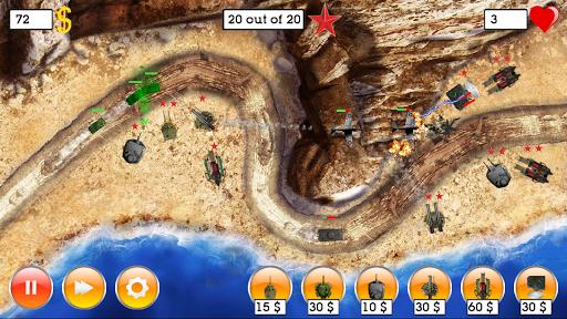 主機板- Gaming App - OC / Gaming / Silent 模式下對遊戲實測- 電腦討 ...