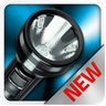 Flashlight Genius icon