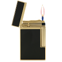 Dupont Lighter icon