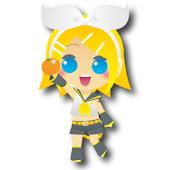 VoiceClock -Rin-