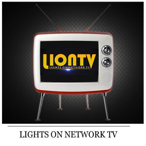 LIONTV