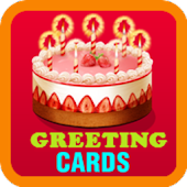 Greeting Cards HD