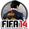 Fifa 14 Super Skill Moves icon