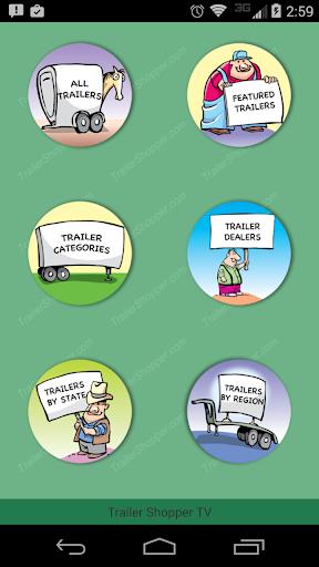 Trailer Shopper v2