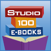 Studio 100 E-books