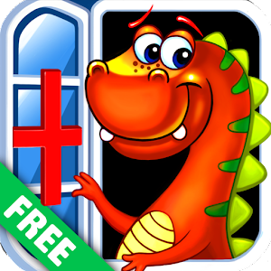 Dr. Dino FREE for PC and MAC