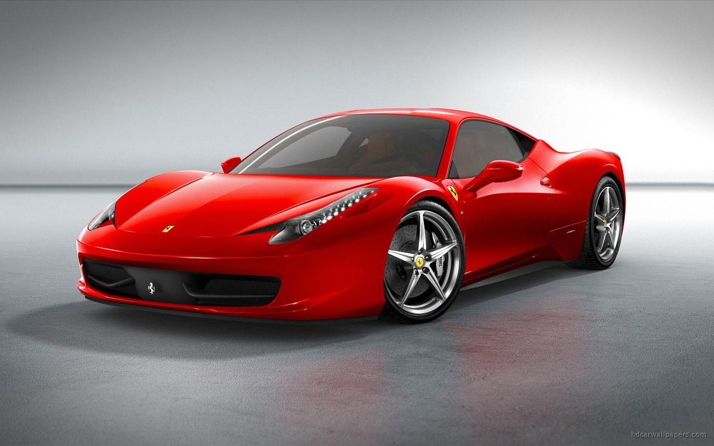 Hd wallpaper vehicle - Racing Car Photo Hd Screenshot