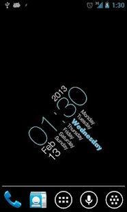 Angled pro (UCCW skin)- screenshot thumbnail