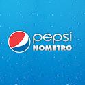 Pepsinometro logo