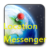 Location Messenger