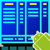 Far On Droid File Manager