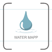 Water MAPP (Beta)