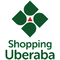Shopping Uberaba Parking