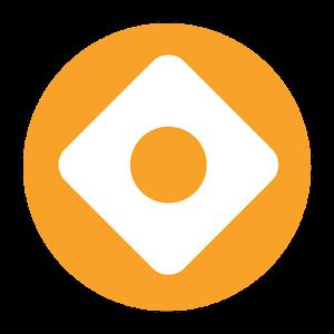 SkiDemo Neology 程式庫與試用程式 LOGO-玩APPs