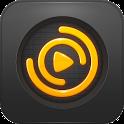 MoliPlayer icon