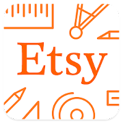 Etsy (Sell on Etsy)