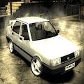 Old car Drift Game: Urban City APK for Bluestacks
