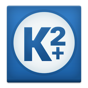 Knock²+ V2 // Notifications vb 2.0.0.063 APK