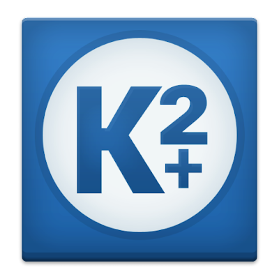 Knock?+ V2 Notifications vb-2.0.1.080 APK