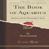 The Book of Aquarius