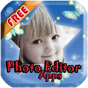 picmonkey photo editor apps free android app market