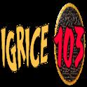 Igrice 103 icon