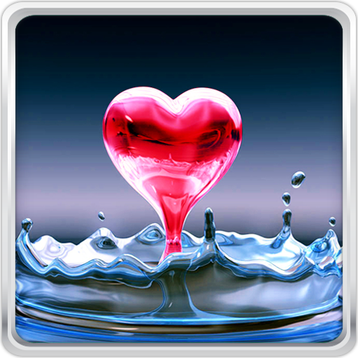 Love Live Wallpaper Full Apk : Love Live Wallpaper app (apk) free download for Android/Pc ...
