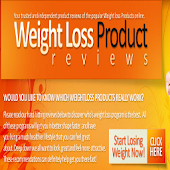 Best Weight Loss Programs