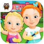 Sweet Baby Girl - Cleanup 2 Apk