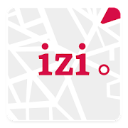 izi.TRAVEL: Guía de audio
