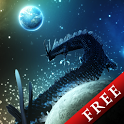 Star Dragon Earth Trial icon