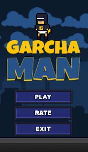 Garchaman