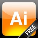 Adobe Illustrator Tutorial icon