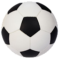 Juegos de futbol gratis logo