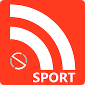 ESPN Cricket - Start RSS