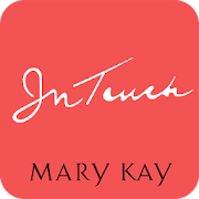 Mary Kay InTouch PH