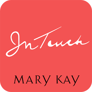 Mary Kay Intouch Ph Android Apps On Google Play