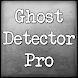 Ghost Detector Pro PARANORMAL