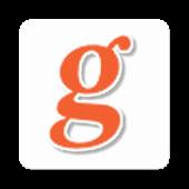 Gizmag Reader