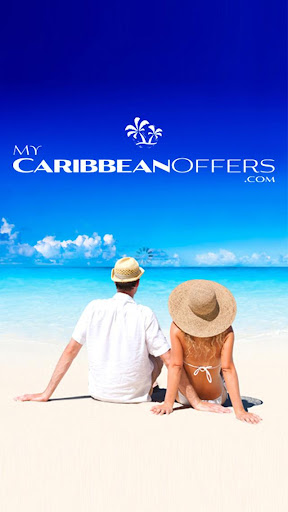 My Caribbean Offers